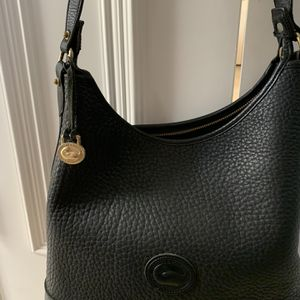 Dooney and Bourke for Sale in Plano, TX