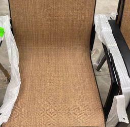 Style Selection FCS70 Lawn Chair 🔥🔥🔥 RTB for Sale in Houston,  TX