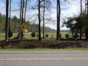 Air park lots for sale - South Carolina for Sale in Rembert, SC