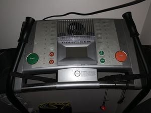Treadmill Golds Gym for Sale in Hoffman Estates, IL