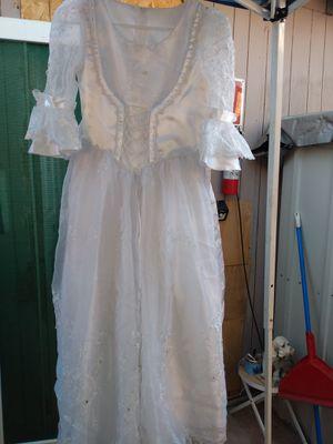 Girls flower dress for Sale in Montebello, CA