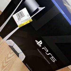 Ps5 Digital Edition for Sale in Gilroy, CA