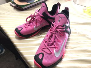 NIKE HYPREV 15 BNEW SIZE 9 for Sale in CTY OF CMMRCE, CA