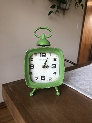Clock for Sale in Milwaukie, OR