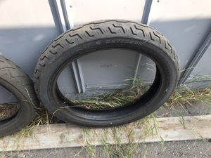 Front tire for Sale in Los Angeles, CA
