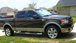 2008 Ford F-150 King Ranch for Sale in Thornton, CO