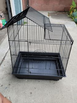 BIRD CAGE ! for Sale in Garden Grove,  CA