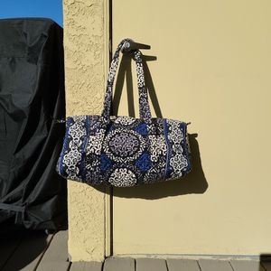 Vera Bradley Weekender Bag for Sale in Bonita, CA