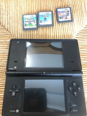 Nintendo DS for Sale in Lake Worth, FL