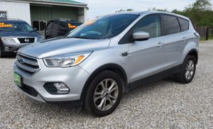 2017 Ford Escape for Sale in Circleville, OH
