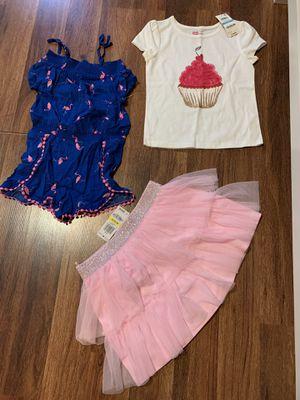 Kids clothes for Sale in Guttenberg, NJ