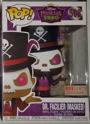 Funko Pop .... Please Read Below for Sale in Phoenix, AZ