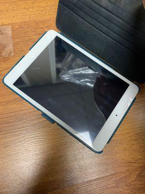 Mini iPad for Sale in Concord, NH
