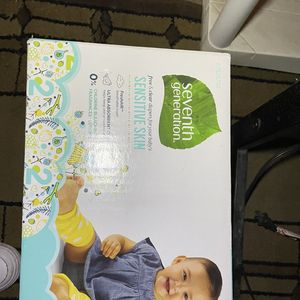 Baby diapers for Sale in Parlier, CA