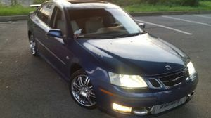 saab 93 for Sale in Butler, PA