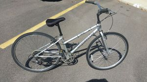 Motobecane 7 speed super fast and climbs hills like there not there for Sale in Clearwater, FL