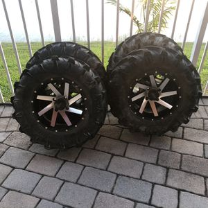 Side by Side / ATV for Sale in Miami, FL