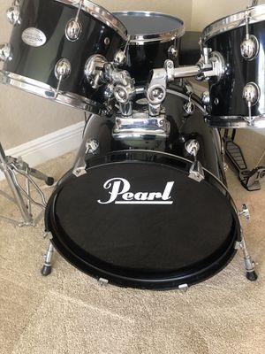 Drum set for Sale in Ocoee, FL