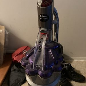 Dyson Vacuum for Sale in Gaithersburg, MD