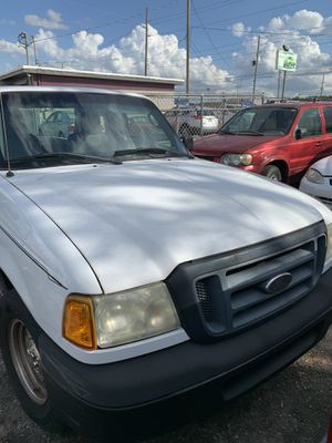 Pick up truck for Sale in Orlando, FL