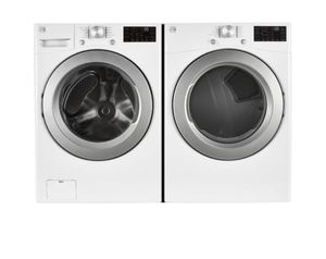 Kenmore frontal load washer and dryer for Sale in O'Fallon, MO