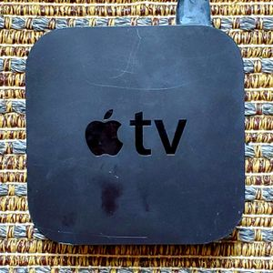Apple TV 3rd Generation for Sale in Charlotte, NC