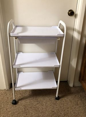 UTILITY CART for Sale in Bakersfield, CA
