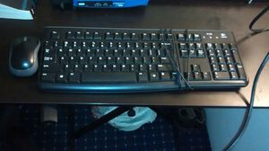 Usb mouse and keyboard for Sale in Cleveland, OH