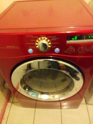 LG Dryer for Sale in Douglasville, GA
