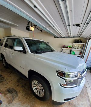 2019 Chevy Tahoe LT for Sale in Baltimore, MD