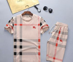 Burberry outfit for Sale in Davie, FL