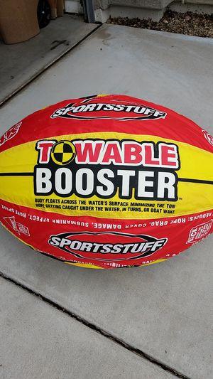 Sportsstuff Booster Ball for Sale in Goodyear, AZ