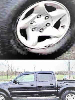 ֆ14OO 4WD Toyota Tacoma 4WD for Sale in Sumner, WA