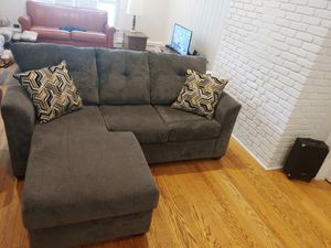 New sofa for Sale in Petoskey, MI