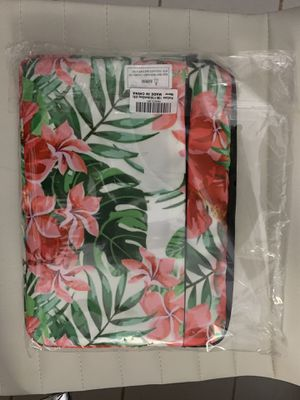 ProCase Chromebook Cover for Sale in Lake Worth, FL