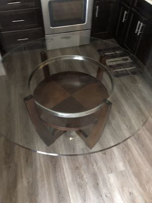 Dining Room Table for Sale in Odenton, MD