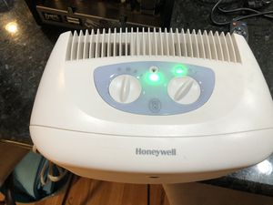 Air purifier ( like new) for Sale in Chicago, IL