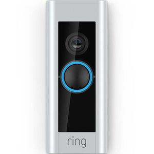 FREE RING DOORBELL for Sale in San Diego, CA