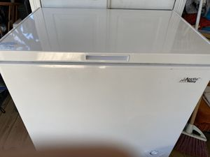 Freezer for Sale in Raleigh, NC