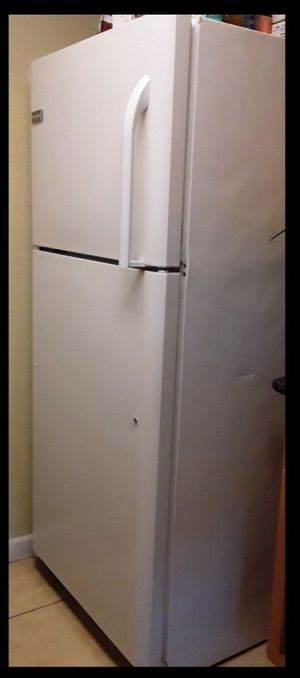 *Free Working Refrigerator* for Sale in Stockton, CA