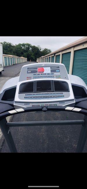 Nordictrack Treadmill for Sale in Camden, NJ