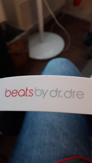 Beats by Dr.Dre for Sale in Saint Charles, MO