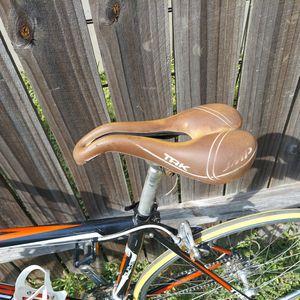 Trek road Bike for Sale in Austin, TX