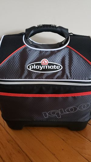 IGLOO Playmate cooler for Sale in Stafford, VA