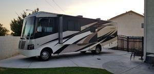 RV. 2014 Coachmen Pursuit for Sale in Fresno, CA