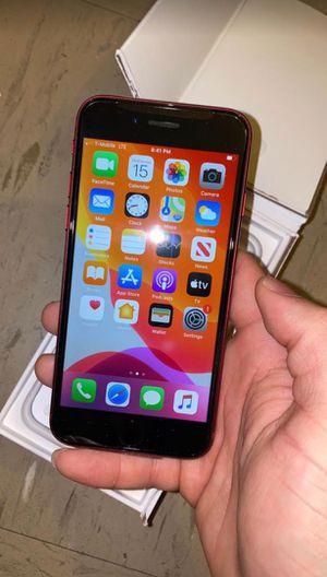 iPhone 8 for Sale in Abilene, TX