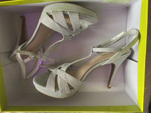 GIanni Bini heels for Sale in Maumelle, AR