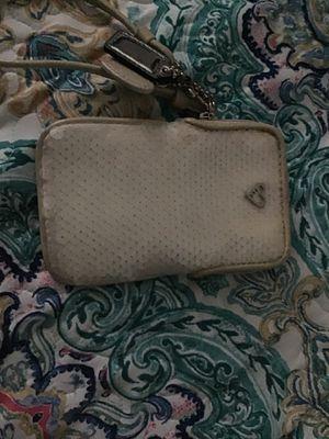 Mini coach wallet for Sale in Ruskin, FL