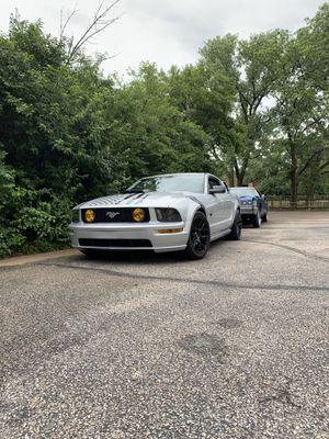 New and Used Cars & trucks for Sale - OfferUp