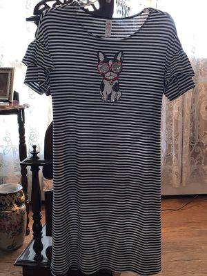 Puppy Justice Dress for Sale in Stuarts Draft, VA